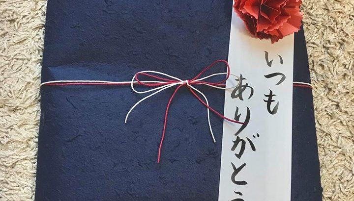 【NEWS】コットンリネンの貫頭衣新登場!11色展開⭐️